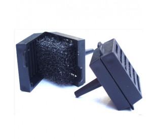 Filtro plastico 6mm para Easy2Grow - AutoPot