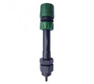 filtro-adaptador-6mm