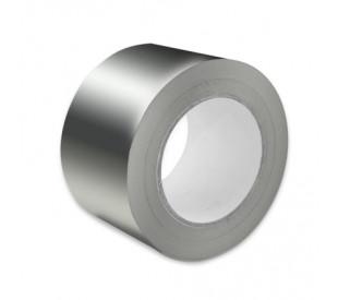 Fita Tape Alumínio