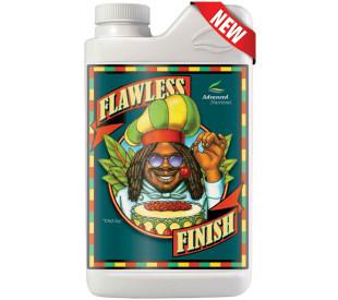Flawless Finish - 250ml