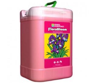 FloraBloom 22 Litros