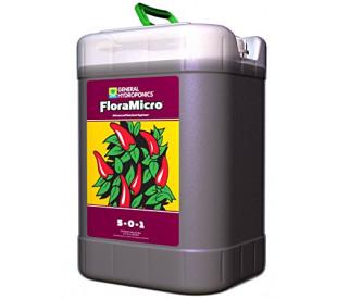 Floramicro Galao 22 litros