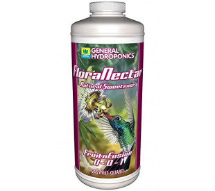 FloraNectar - FruitnFusion - 32oz (946ml)