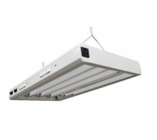 Fluorescente T5 Painel