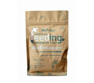 Green House Feeding Enhancer