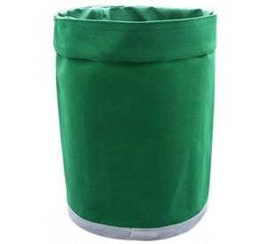 Hash Bag Extract