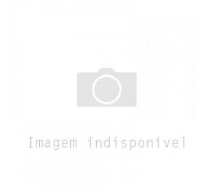 Espuma Fenólica Green UP - 5 x 5 x 3,8cm - 10 Unidades