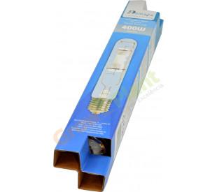 Lâmpada Vapor Metálico Demape - 400w
