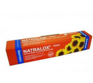 Lâmpadas NATRALOX