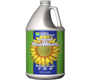 Liquid KoolBloom - 1 Gallon (3,79 Litros)