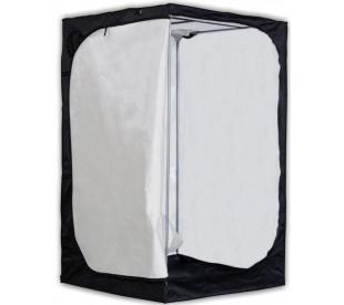 Mammoth - IVORY 120 - 120x120x180cm