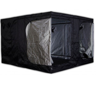 Mammoth - PRO 300 - 300x300x200cm