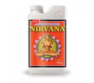 Nirvana - 250ml