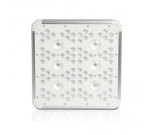 Painel LED COB