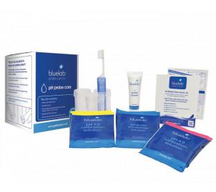 Ph Probe Care Bluelab