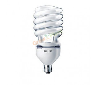 Philips High Lumen
