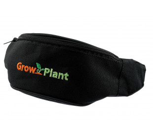 Pochete GrowPlant