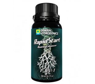 RapidStart General Hydroponics
