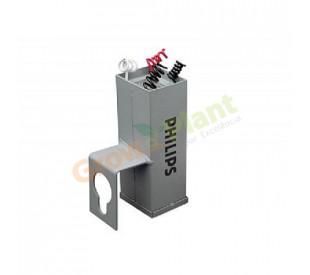 Reator Vapor de Sódio Philips - 400w - MISTO - Sódio e Metálico - 220v