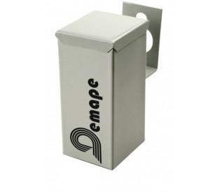 Reator Vapor de Sódio Demape - 600w - 220v
