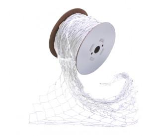 Rede de corda