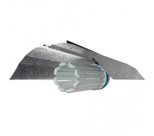 Refletor CFL Wing