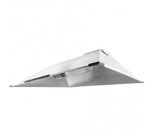 Refletor Stackable - 3XL