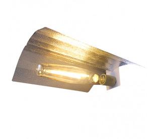 Refletor Wing - 400
