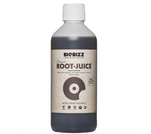 Root Juice BioBizz