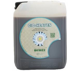 Fertilizante Bio-Heaven BioBizz