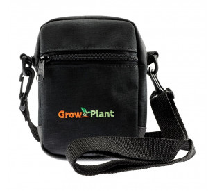 Shoulder Bag GrowPlant