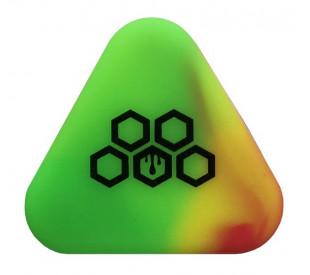 Slick Triangular Cultura Dab 1,5ml