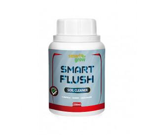 Smart Grow Flush