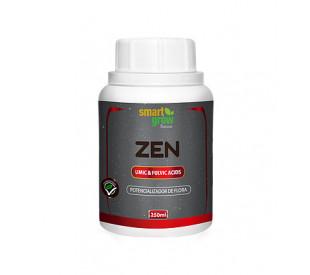 Smart Zen - 1 Litro
