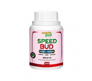 Smart Grow Speed Bud