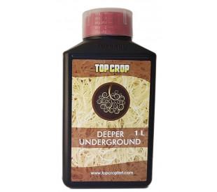 Top Crop Vitality Root