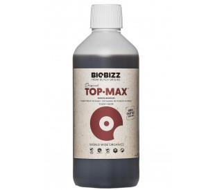 Top-Max - 1 Litro