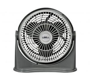 Ventilador Libell Style