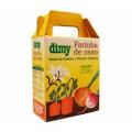 Farinha de Osso Dimy - 1kg
