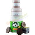 Sela Gel - 100ml