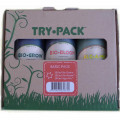 TRY-PACK Basic