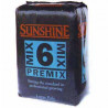 Sunshine Mix 2kg