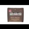 Pack Biobizz Stimulant Pack