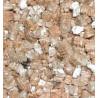 Substrato Vermiculita
