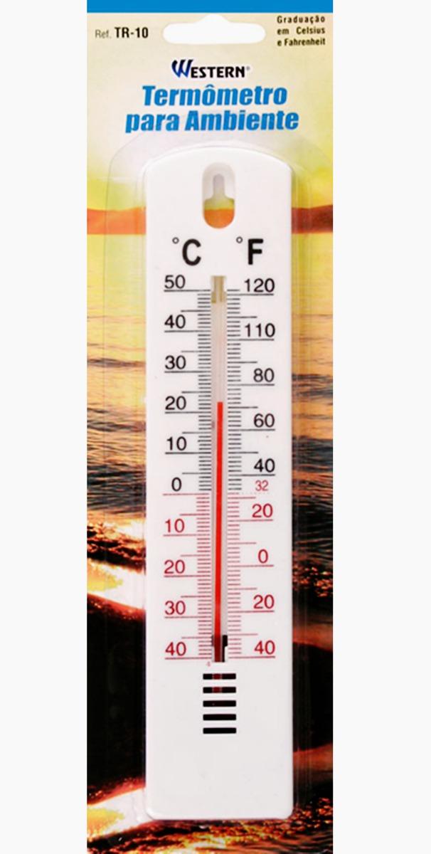 Term metro para ambiente - Termometro de pared ...